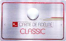 NGF Classic